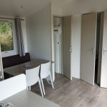 mobilhome camping les mouettes