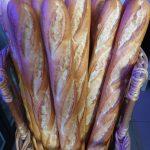 depot de pain camping les mouettes