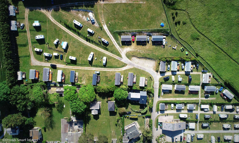 Camping_Normandie_criel_Les_Mouettes